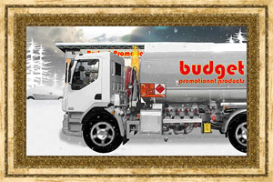 Click to preview the Driving Home for Christmas (Your Vehicle and/or Building) ecard