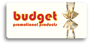 Budget Promotional Products, top quality products at rock bottom prices